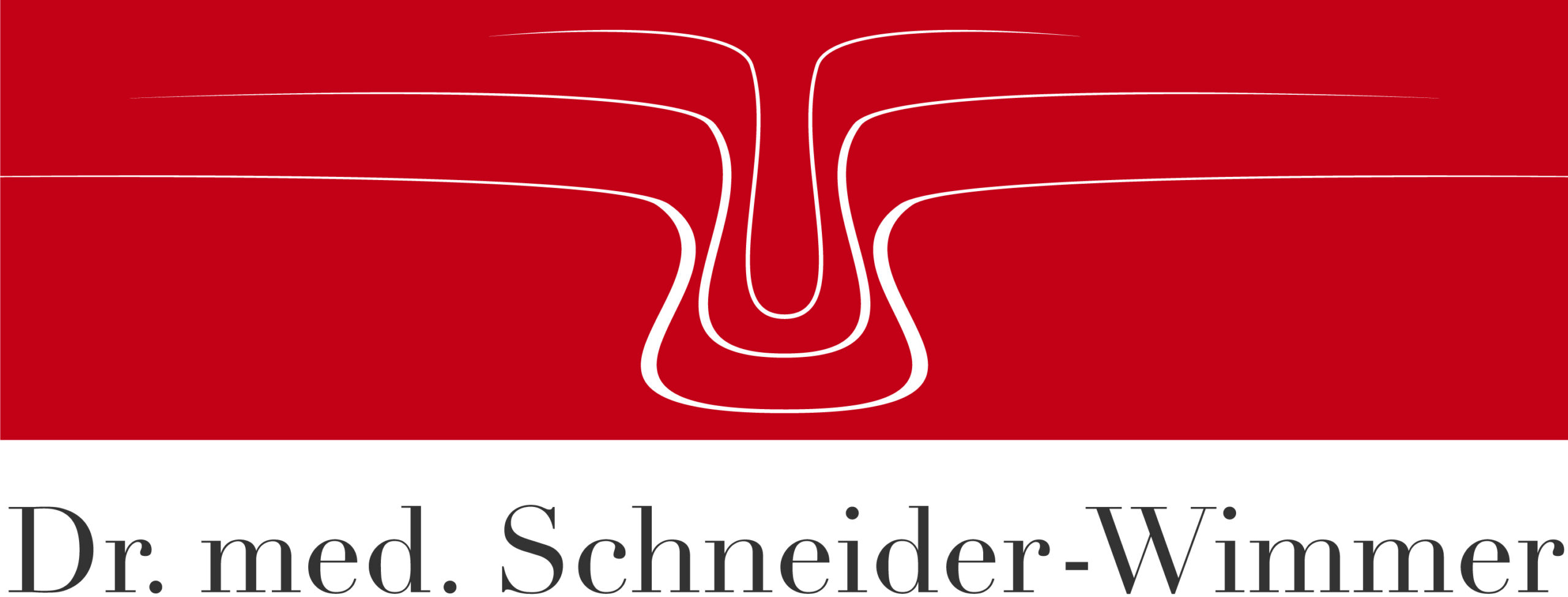 Logo von Dr. Schneider Wimmer